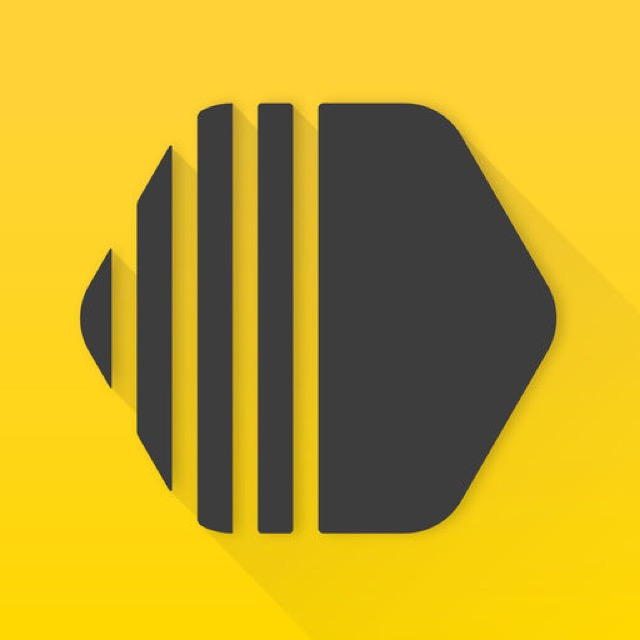 Cool New App: Hive – Music Discovery for iPhone