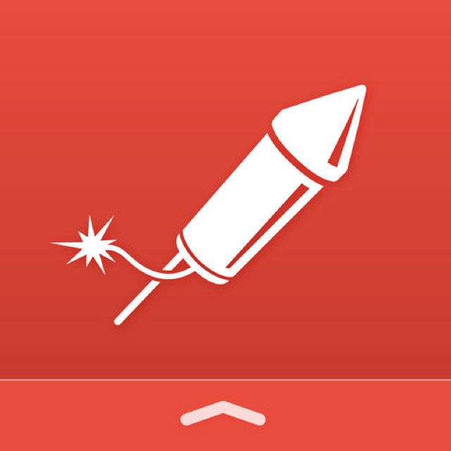 Cool App Update: Launcher for iPhone and iPad (Time and location based widgets)