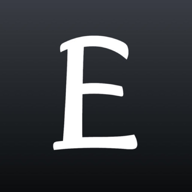 Cool App Update: Equipd Bible for iPhone and iPad (Bible reading scheduler, notes enhancements)