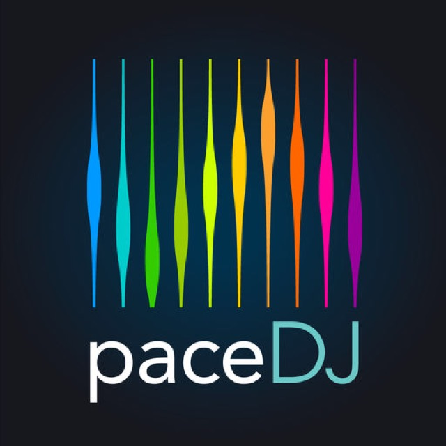 Watch PaceDJ App - Workout to the Right Beats Per Minute video