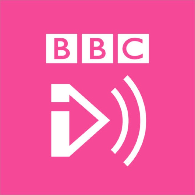 Cool New App: BBC iPlayer Radio for iPhone and iPad