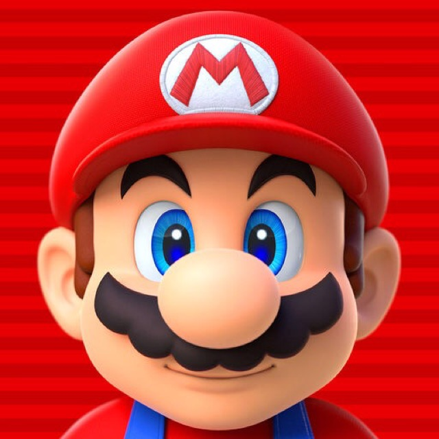 Cool App Update! Super Mario Run for iPhone and iPad (New characters and free levels)