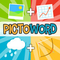 Pictoword