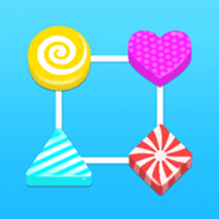 Puzzlepops! Walkthrough and Answers