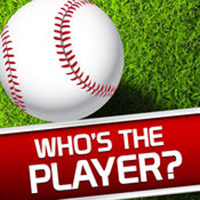 Whos the Baseball Player Answers