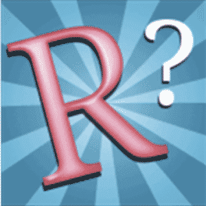 Riddle Quiz Answers and Cheats All Level - AppCheating