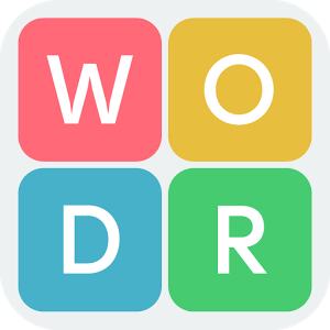 Word Search - Brain Game answers
