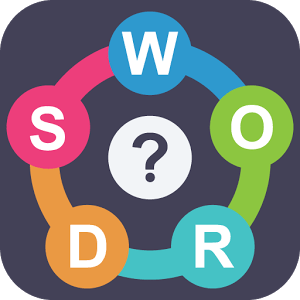 Word Search: Unscramble Words Answers All Levels - AppCheating
