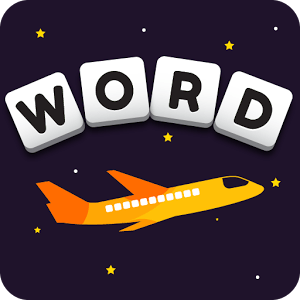 Word Adventure answers