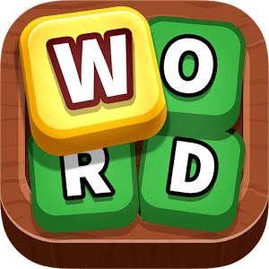 WordWhizzle Connect answers
