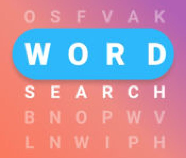 Read My Horoscope Word Search Pro Answers