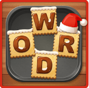 Word Cookies Cross Answers