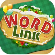 Word Link Answers