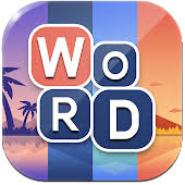 Word Town Answers