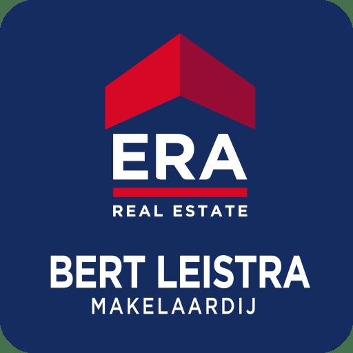 Bert Leistra ERA Makelaardij