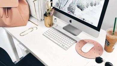 Best iMac for mobile app development
