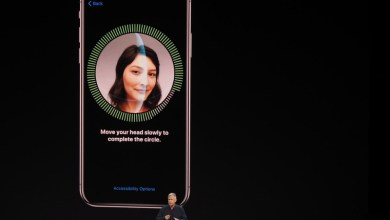 face-id-tech-trend-appedus