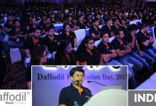 app development company daffodil india