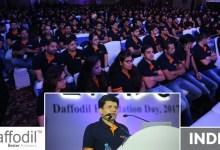 app development company daffodil india