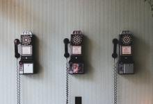 How to be in touch with your customers 24x7