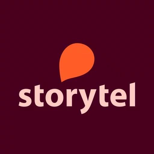 Storytel App Review: Mobile App Review by Appedus   Audiobooks app
