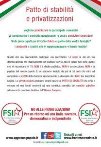 privatizzazioni-volantino