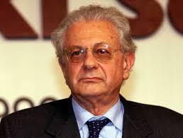 Il Fronte Sovranista Italiano e la scuola pubblica italiana (2a parte)