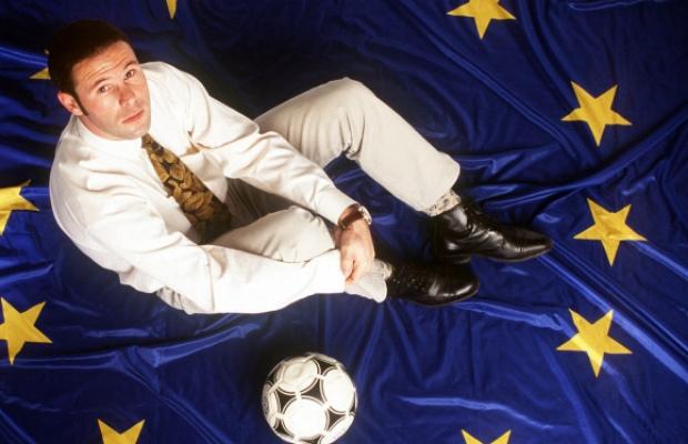 Senza Mondiali, ritroviamo l'autostima