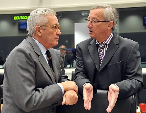 Eurobond, è arrivato il momento: ecco perché