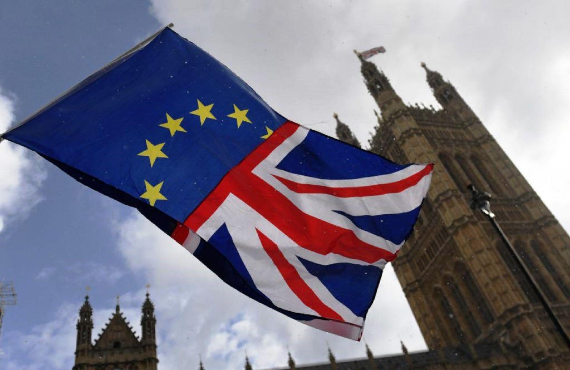 La svolta antidemocratica del parlamento inglese (2a parte)