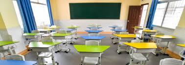 Scuola, covid e diritto allo studio