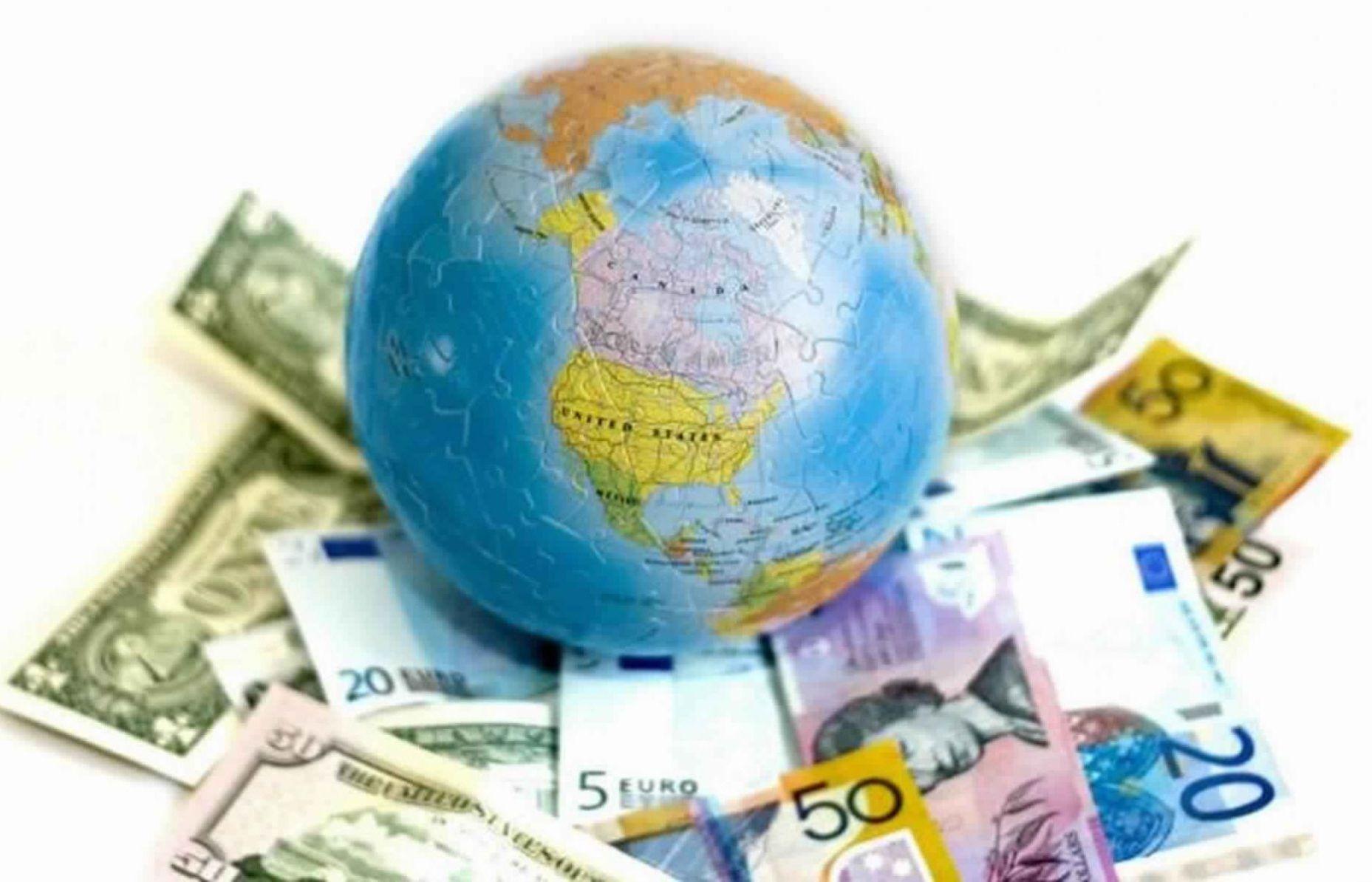 Cosa comporta la libera circolazione dei capitali?