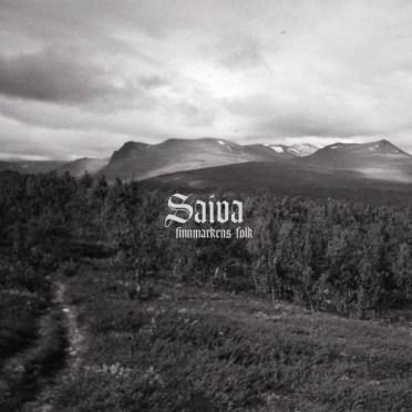 Saiva – Finnmarkens Folk