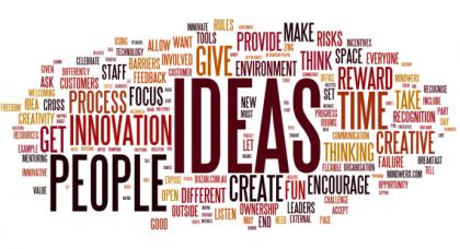 innovation_brainstorming_wordle_creativity