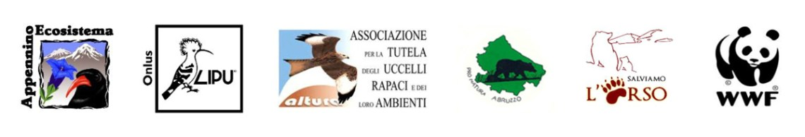 logo associazioni