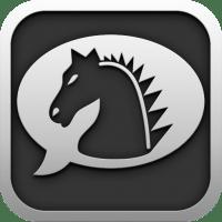 App de ajedrez