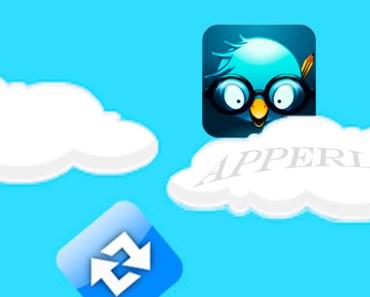 Destronamos a la app RETWEETS – Who retweeted your tweets