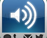 Tonos para iOS 6