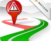 Consulta el estado del tráfico