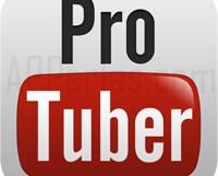 Descargar vídeos de Youtube en iPhone y iPad