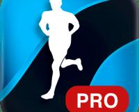 El reloj PEBBLE se sincroniza con la app Runtastic PRO