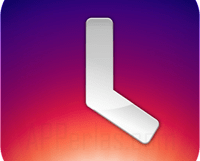 Despertador para iPhone, iPad y iPod TOUCH