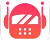 App de Radio Online