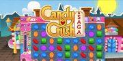 Eliminar miles de minutos del Candy Crush Saga y evitar la espera