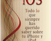 iOS 7 en castellano