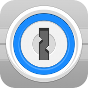 Actualización 1Password 5.4