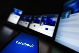 facebook-publicidad-en-vídeo-portad