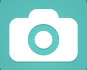 Vender fotos y ganar dinero