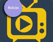 tvsofa y seriesl.ly