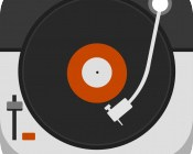 escuchar música gratis
